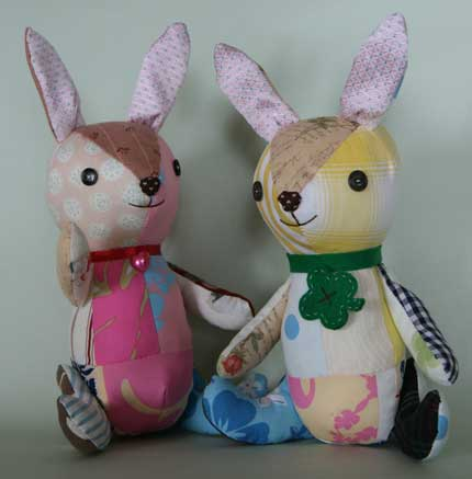 HappyToys2010.jpg
