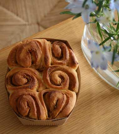 bread0347.jpg