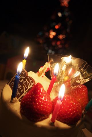 cake028.jpg