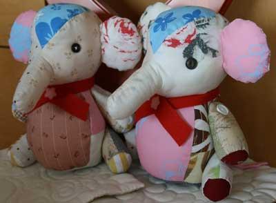 h.toys09.jpg