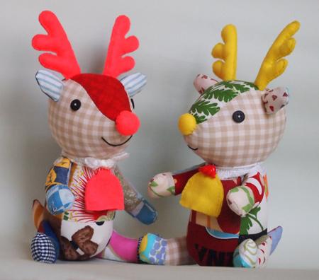 toys2011.jpg