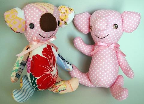 toys2012.jpg